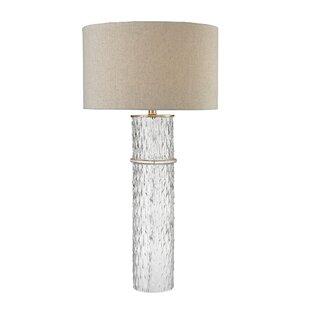 Sorenson 33 Table Lamp