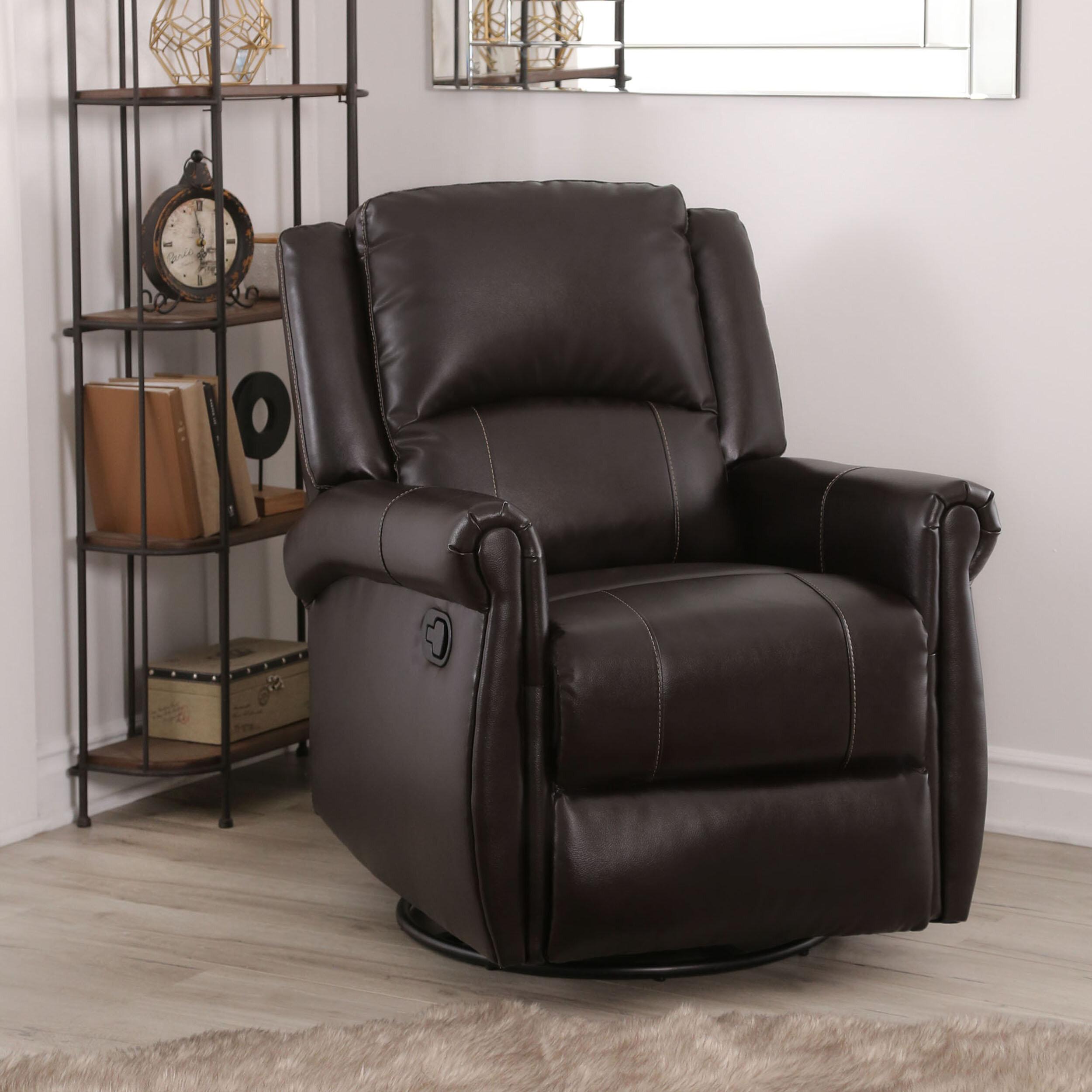 Fabulous Darby Reclining Glider Spiritservingveterans Wood Chair Design Ideas Spiritservingveteransorg