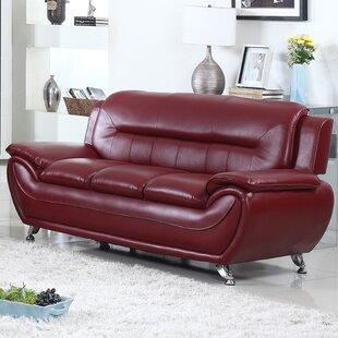 Brose Sofa