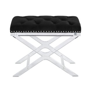 Sunpan Modern Ikon Upholst..