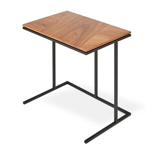 Tobias Network End Table