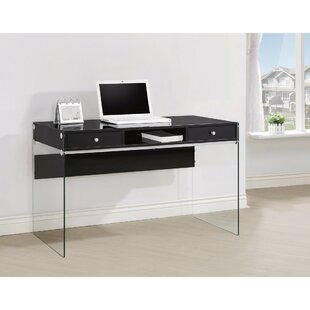 Karas Writing Desk By Mercer41