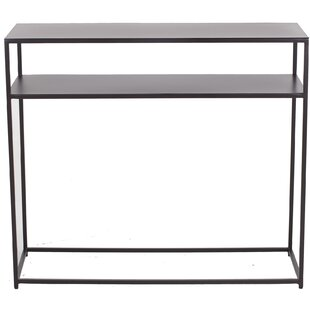 Urban II Console Table by TAG