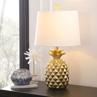 Peck 26 Table Lamp