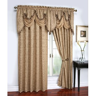 https://secure.img1-fg.wfcdn.com/im/36244249/resize-h310-w310%5Ecompr-r85/4335/43353945/weintraub-damask-room-darkening-rod-pocket-curtain-panels-set-of-2.jpg