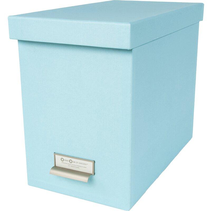 hanging file box. John Desktop File Box For Hanging T