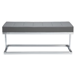 Ikon Viceroy Two Seat Bench