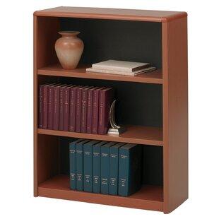 Economy Standard Bookcase Safco Products Company