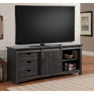 Rothwell TV Stand for TVs up to 76