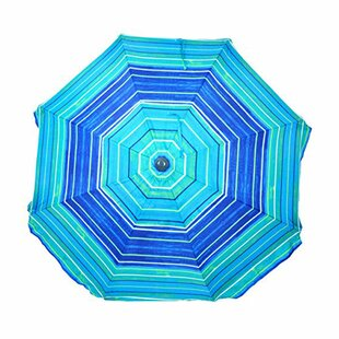 Rosson 9' Market Umbrella
