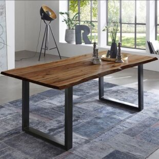 Carson Dining Table By Alpen Home