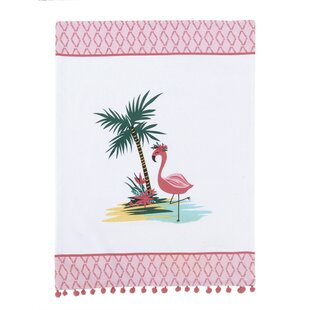 Kitchen Towel by Iza Pearl Design