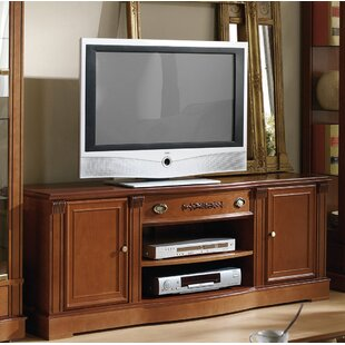 Elbert TV Stand for TVs up to 70