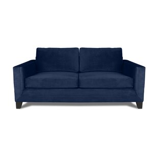 Shop Cannes Sofa by South Cone Home