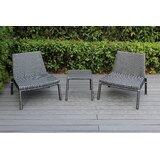 https://secure.img1-fg.wfcdn.com/im/36259343/resize-h160-w160%5Ecompr-r85/7276/72764635/kiara-3-piece-rattan-2-person-seating-group.jpg