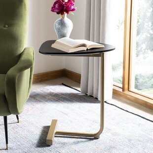 Streeter C-End Table by Mercer41
