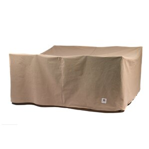 outdoor garden furniture covers. Square Patio Table U0026 Chairs Cover Outdoor Garden Furniture Covers