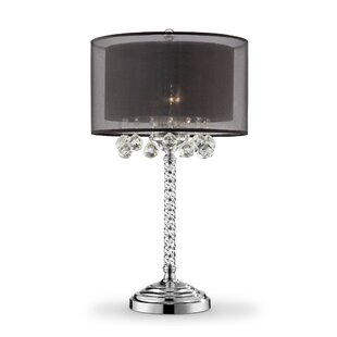 Shop Jalisa 30 Table Lamp ByHouse of Hampton