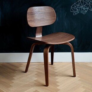 Thompson Dining Chair