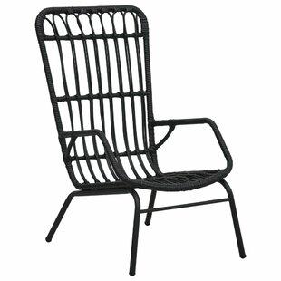 Dagostino Garden Chair By Bay Isle Home