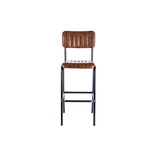 Canas 66cm Bar Stool By Williston Forge