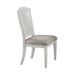 Fairfax Dining Chair (Set of 2) Ophelia & Co.