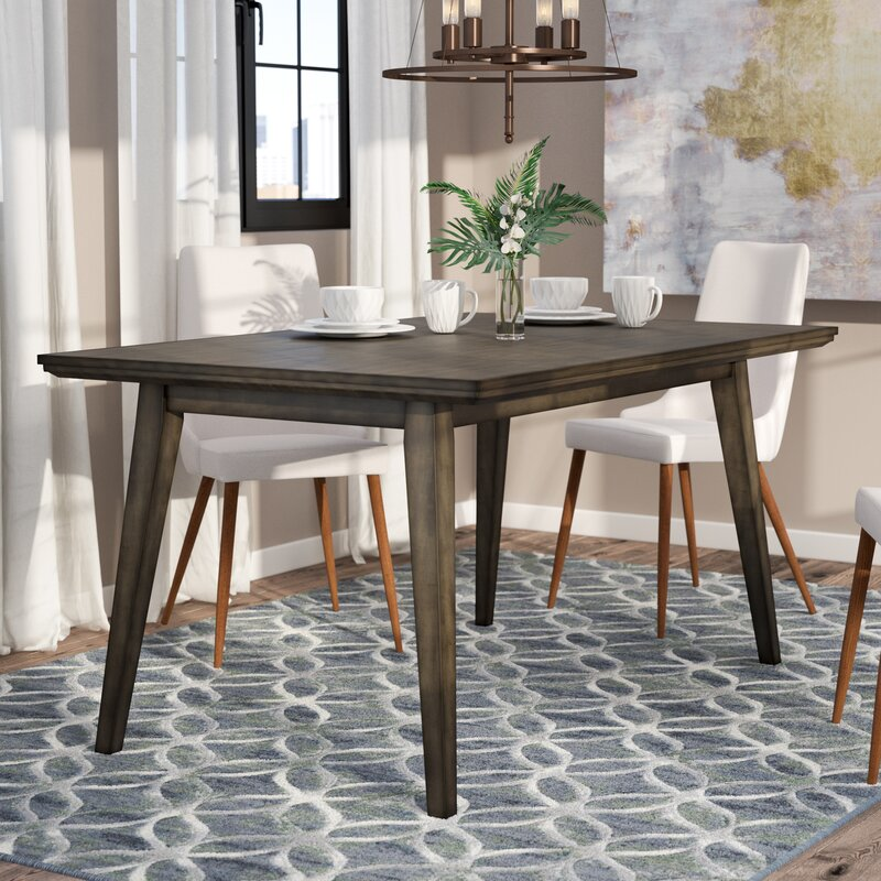 Fifty Acres Dining Table