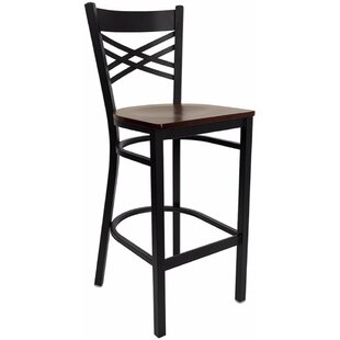 Louise 29 Bar Stool