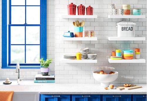 2000 Kitchen Sunroom Design Ideas Wayfair