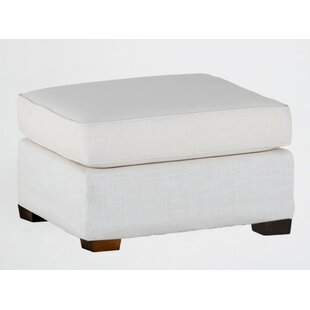 Gabby Westley Cocktail Ottoman