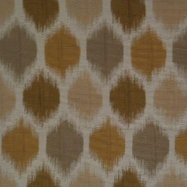 Rm Coco Wesco Seize The Moment Fabric Wayfair
