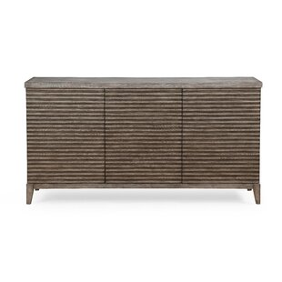 Dolson Credenza by Bungalow Rose