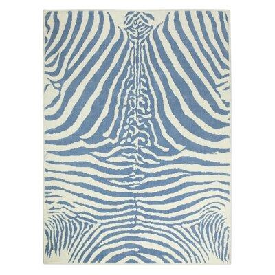 Animal Print Rugs You Ll Love Wayfair Co Uk