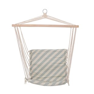 Bungalow Rose Oswalt Chair Hammock
