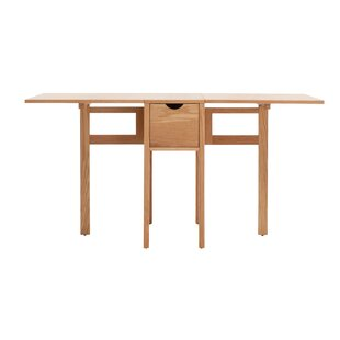 Fold Down Kitchen Table Wayfair