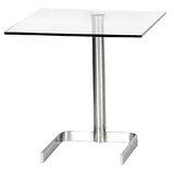 Marcellus End Table by Orren Ellis