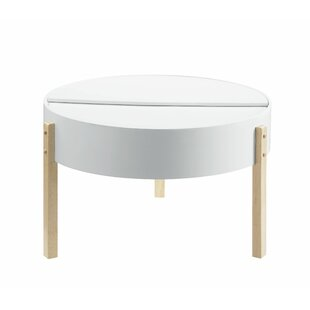 Appling Lift Top Coffee Table With Storage By George Oliver