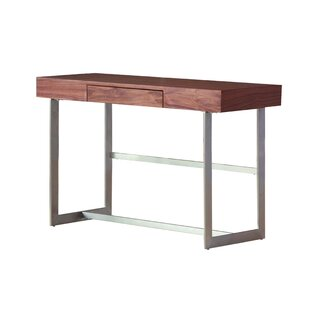 Orren Ellis Onshuntay Console Table