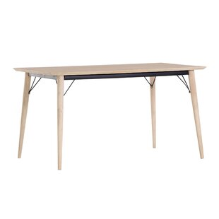 Wallasey Dining Table By Fjørde & Co