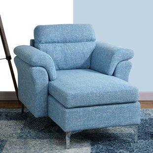 Orren Ellis Lyndhurst Chaise Lounge