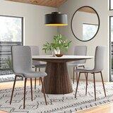 Wareham Upholstered Side Chair (Set of 4)