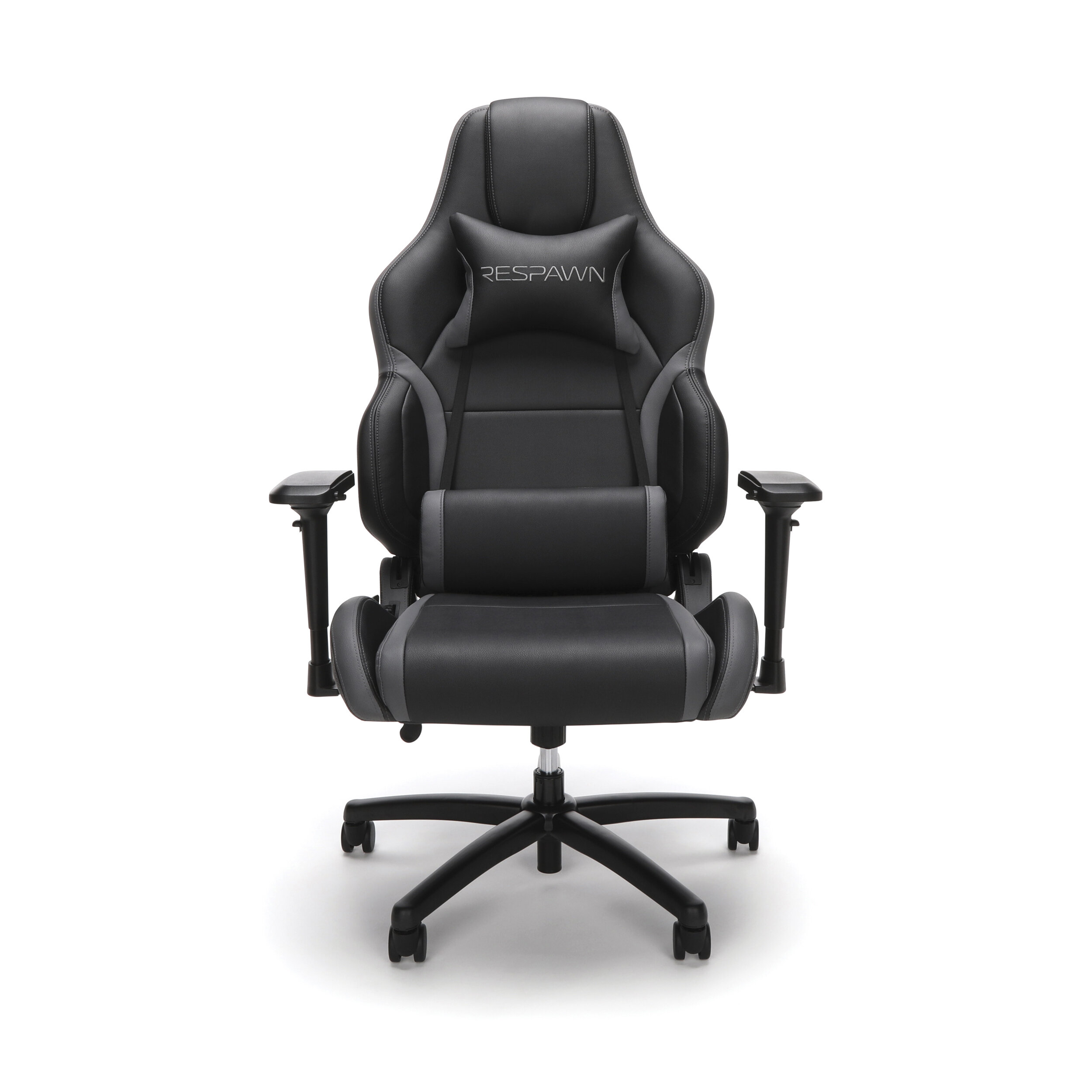 Astonishing Respawn Big And Tall Pc Racing Game Chair Reviews Wayfair Pabps2019 Chair Design Images Pabps2019Com