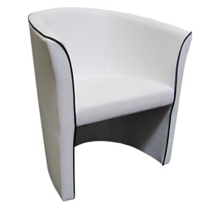 Alpharetta Tub Chair By Mercury Row