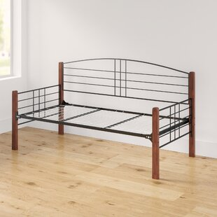 Silberman Daybed by Winston Porter