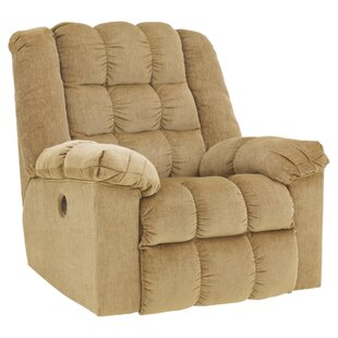 Maeva Rocker Recliner Red Barrel Studio