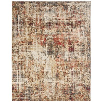 10 X 14 Abstract Area Rugs You Ll Love In 2020 Wayfair