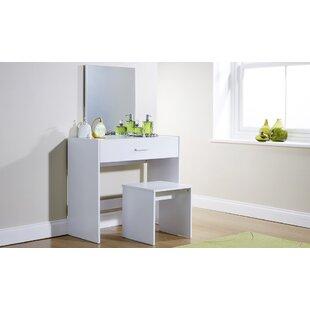 schminktisch kaufen. Black Bedroom Furniture Sets. Home Design Ideas