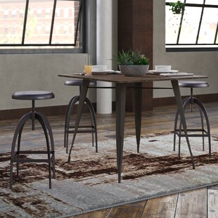 Claremont Dining Table Union Rustic