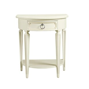 Great Price Clementine Court 1 Drawer Nightstand by Stone & Leigh™ by Stanley Furniture Reviews (2019) & Buyer's Guide