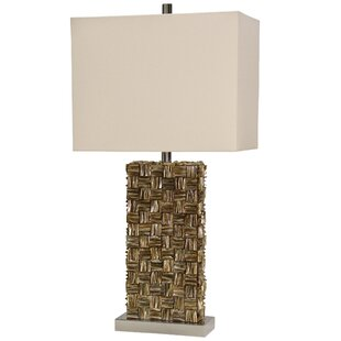Storyvale 36 Table Lamp